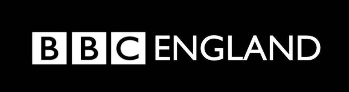 Purple lands BBC England Commission