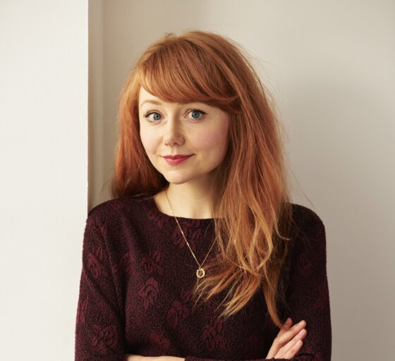 Charlotte Lewis Appointed Head of Comedy at Objective Fiction