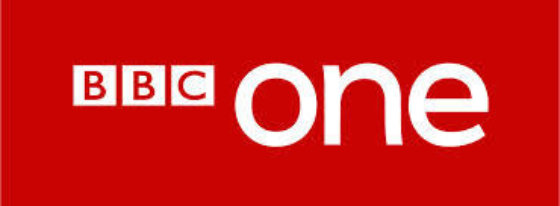 BBC One Daytime commissions Saving our Nurses