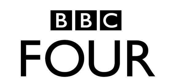 Objective Fiction focuses on Eddie Braben for BBC Four