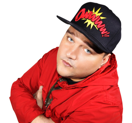 Charlie Sloth to go on the hunt for the perfect housemate with E4