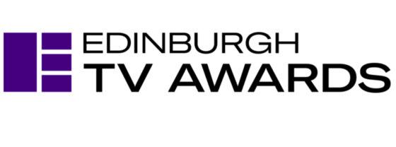 Feel Good wins at the Edinburgh TV Awards