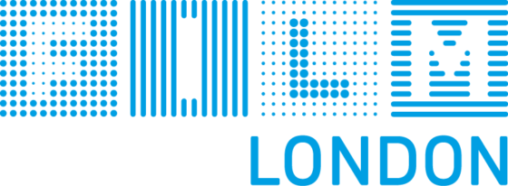 Objective Media Group partners with Film London for new return-to-work scheme for career break parents