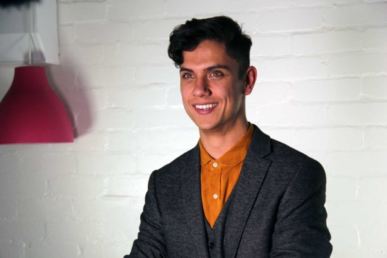 Second Star to give Life Hacks a magic spin for BBC Three