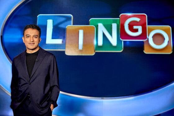 ITV announces second series of Lingo