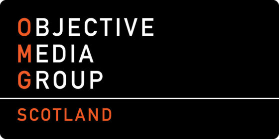 Objective Media Group Scotland and Panda go cyber-tech for CBBC
