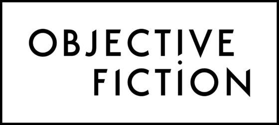 Kelly McGolpin named Objective Fiction's Head of Development