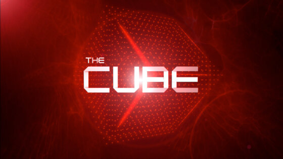 OMG Entertainment brings The Cube back to ITV