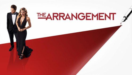 The Arrangement - E!